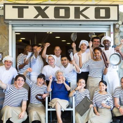Txoko_equipo2015